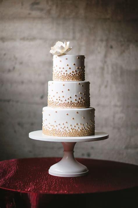 25  best ideas about Dot cakes on Pinterest   Rainbow cake