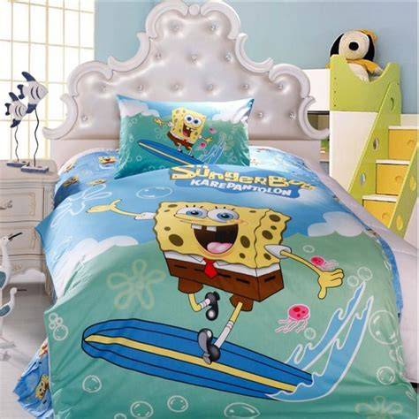 pokemon comforter queen pokemon cartoon bedding sets christmas gift kids pikachu