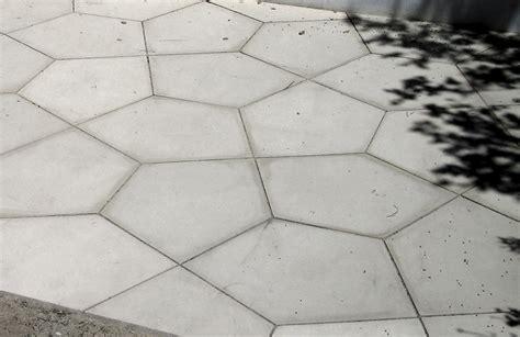 materiale per pavimenti pavimenti per esterni in cemento pavimentazioni