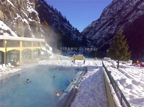 bagni di vinadio hotel vinadio terme chiuso offerte lastminute terme e benessere