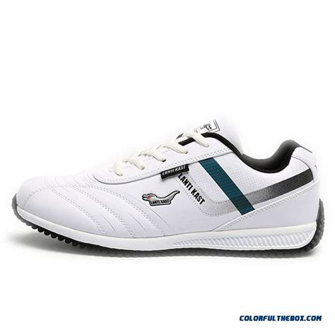 sport shoes discount cheap discount new casual shoes sport leisure