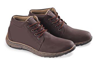 Sepatu Pria Jk Collection 75 harga blackkelly sepatu semi formal pria coklat