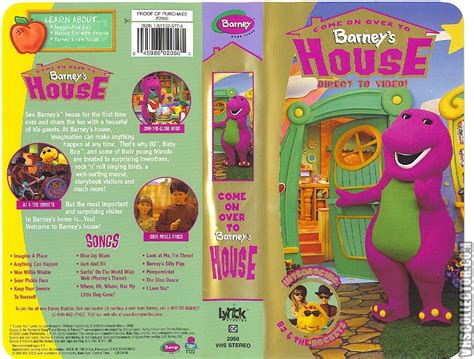 barney house barney party food ideas party ideas pinterest barney party barney s halloween party
