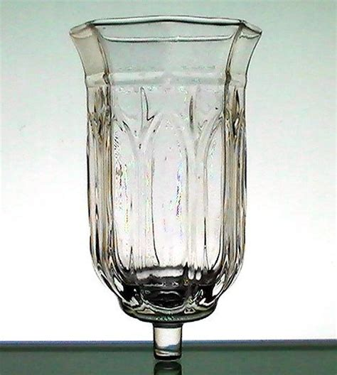 home interior votive cups home interiors astoria peg votive hurricane candle holder