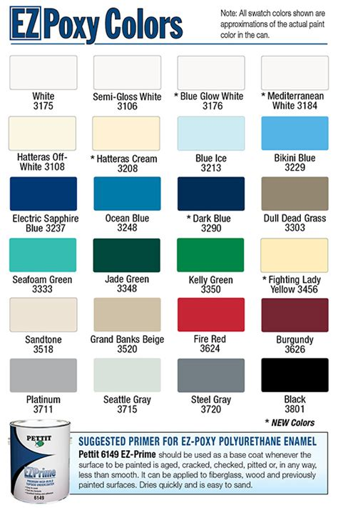 100 devoe paint color chart devoe color chart fabulous rag u bone devoe coat with devoe