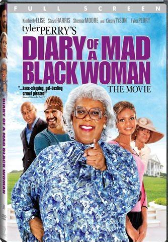 what is on at the movies tyler perrys boo 2 a madea halloween by tyler perry tyler perry studios