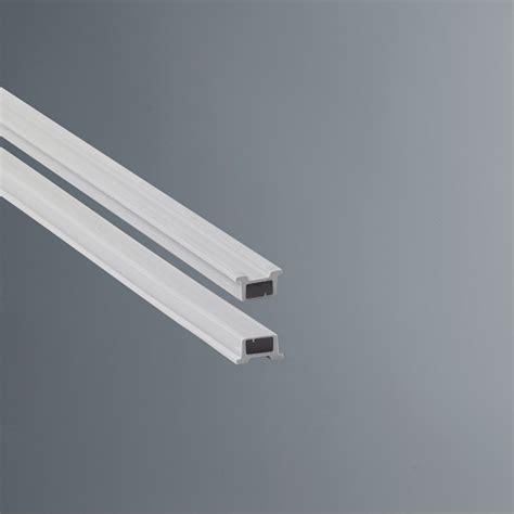 guarnizione doccia guarnizione magnetica box doccia in gomma ec mag 067