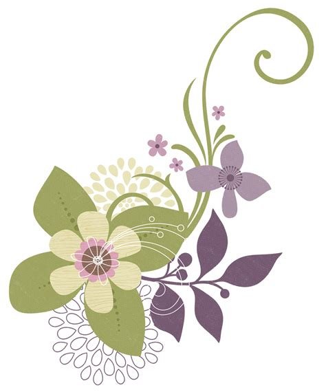 wallpaper flower png flowers png jazmyne flowers png backgrounds