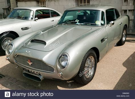 vintage aston martin db5 100 vintage aston martin logo bonhams to auction ex