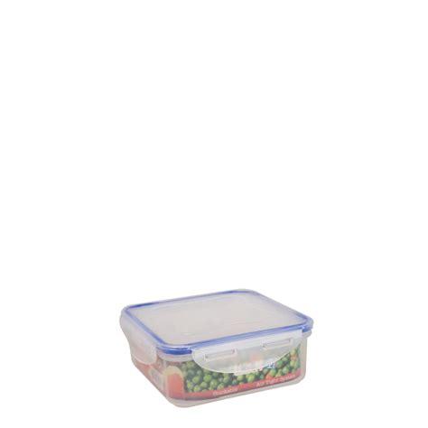 Kotak Serbaguna 7041 Green Leaf harga jual harga kursi plastik green leaf kotak makanan