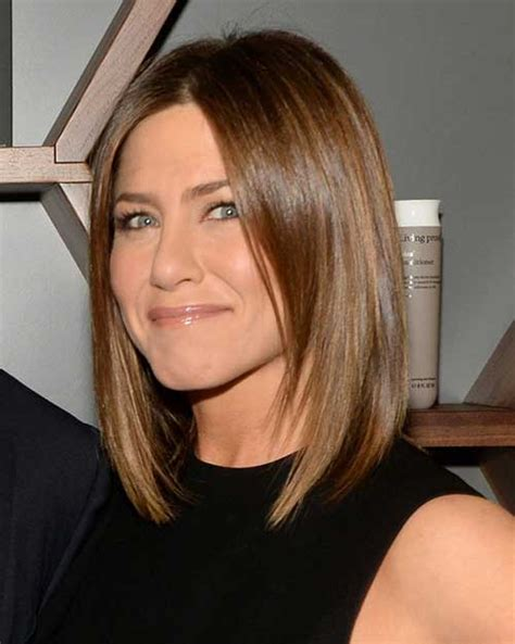 jennifer aniston bob hairstyles 15 jennifer aniston bob haircut bob hairstyles 2017