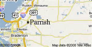 Parrish Florida Map by Parrish Florida Real Estate Parrish Homes Parrish Condos