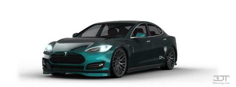 Tesla Cio Tesla Cio Tesla Image