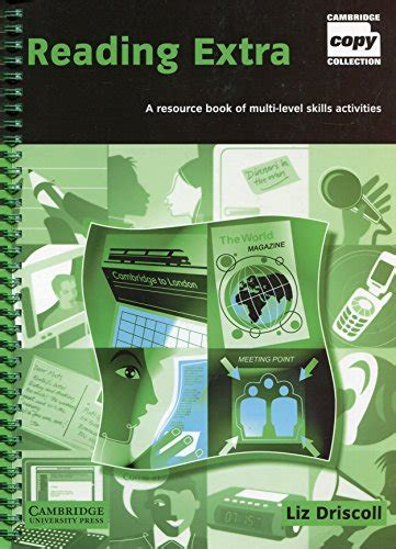 Listening A Resources Book Of Multi Level Skill Activities advanced skills book and audio cd pack corsi di lingue straniere e supporti didattici