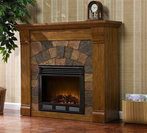 Ebay Electric Fireplace Insert by 23 Electric Fireplace Insert Ebay Ask Home Design