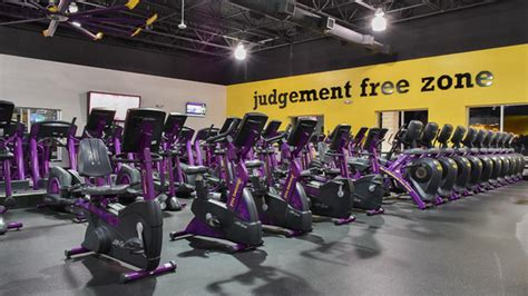 Unlimited Haircuts Chicago | unlimited haircuts chicago which planet fitness has