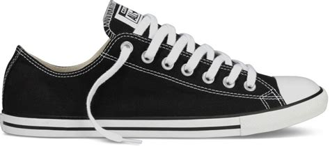 Sale Converse Chuck All Canvas Low Cut Sneakers 4 factory price converse chuck all low top lean canvas black sale converse