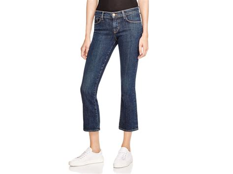 15 Brands To Buy Bootcut From by J Brand Slim Bootcut Uk In Dieser Saison