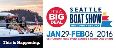 seattle boat show logo it s time for the seattle boat show northwest yachts