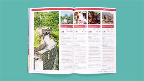 magazine layout design cost magazine design and content london cheshire cambridge
