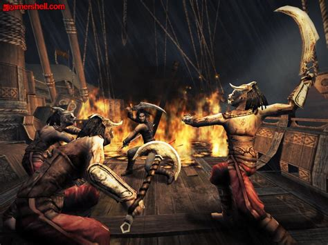 prince of persia warrior within pc game free download download pc games free prince of persia warrior within