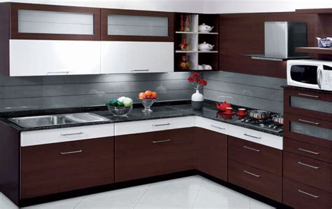 Modular Kitchen Designs With Price by Kitchens Archives Page 2 Of 2 D1kitchens The Best In