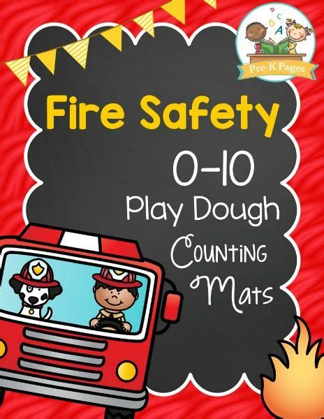 theme song home fires 276 best classroom printables images on pinterest