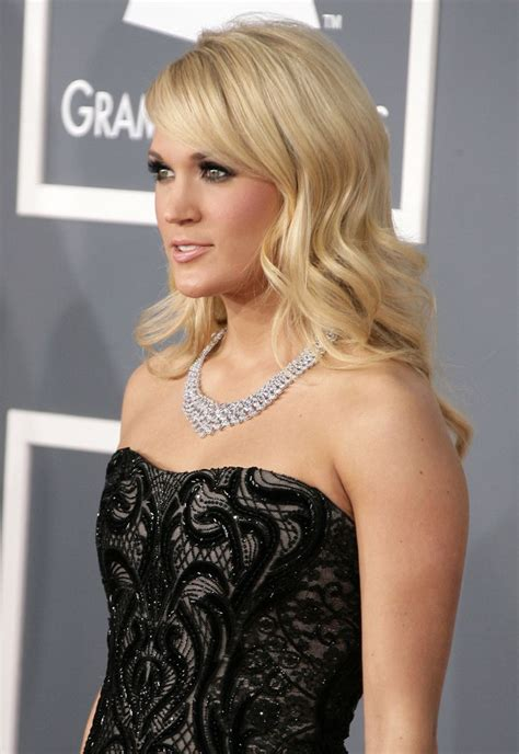 carrie underwood tattoo 25 best ideas about carrie underwood on