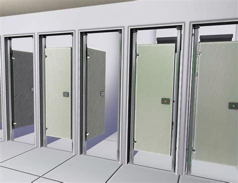 wc modern 2347 cyclonesue s toilet doors