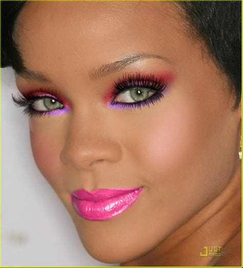 rihanna eye color rihanna are real pictures to pin on pinsdaddy