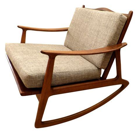 prix d un rocking chair en bois mpfmpf almirah beds wardrobes and furniture