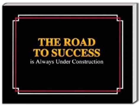 construction quotes inspirational quotesgram