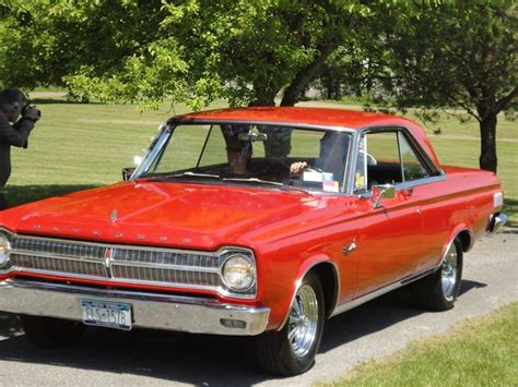 plymouth power 561 best mopar power dodge plymouth images on