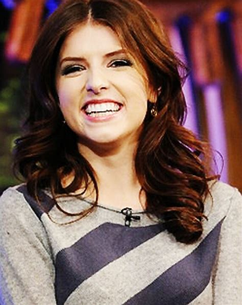 does anna kendrick have a tattoo 367 best images about kendrick on chace