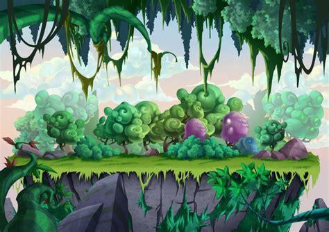 design background games game background design by munlyne on deviantart