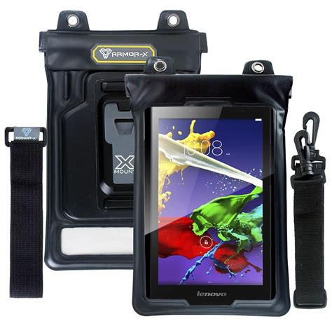 Lenovo Waterproof waterproof lenovo ideatab tab 7 quot 8 quot tablet armor x