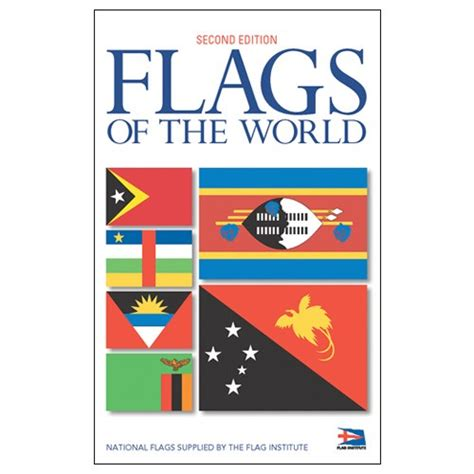 flags of the world website flags of the world website