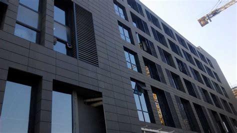 Sc Ua Grey Wall Sc Ua Grey Wall 68000 Idr exterior wall cladding tiles terracotta panel glazing