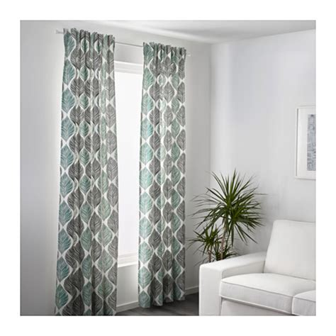 ikea leaves ikea leaf curtains bedroom curtains siopboston2010 com
