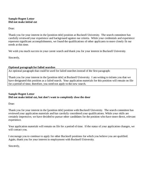 thank you letter after nanny position follow up email after resume sle 8 what to say in