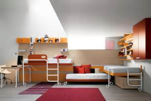 Cool Beds For Teens by Really Cool Beds Images