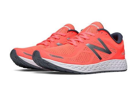 best 25 neutral running shoes ideas on