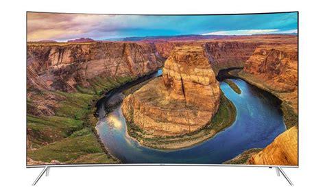 Samsung Ks8500 Samsung Un65ks8500 4k Ultra Hd Tv Review Hdtvs And More