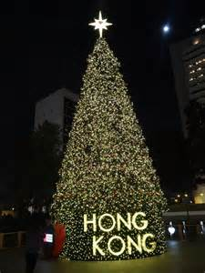 hong kong christmas shopping 2015 hong kong shopping mall discount 2015 christmas 2015 gift