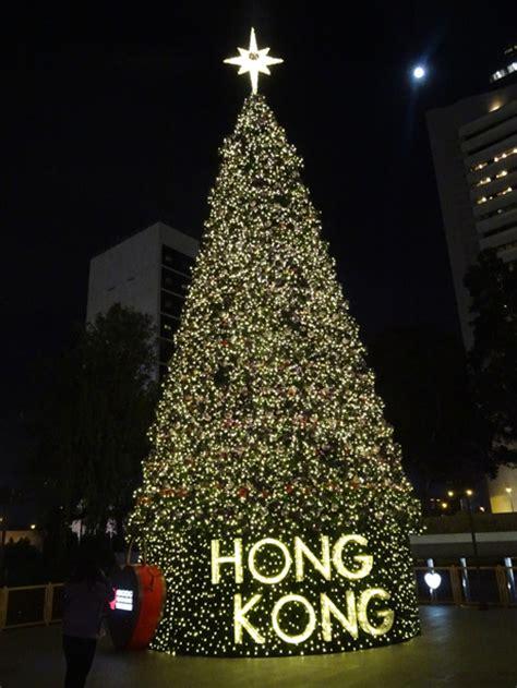 hong kong christmas shopping 2015 hong kong shopping mall