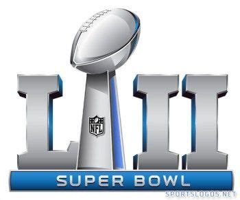 Ticketmaster Super Bowl Sweepstakes 2018 - best 25 super bowl 2018 tickets ideas on pinterest super bowl party football party