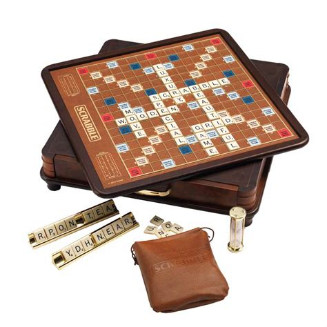 scrabble prices best scrabble board prices in puzzles