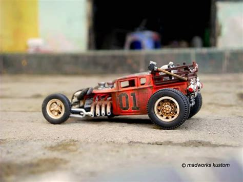 Hotwheels Custom your custom wheels 4 custom hotwheels diecast cars