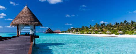 wann ist die beste reisezeit für mauritius die beste reisezeit mit weg de reiseziele f 252 r jeden monat