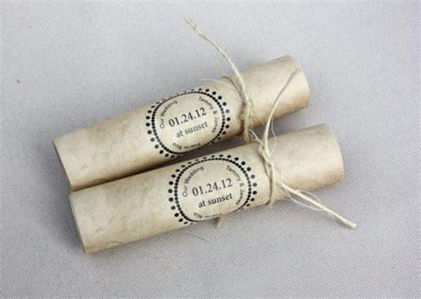 200 Meter Tali Goni Tali Rami Jute Tali Vintage Craft Aksesoris undangan nikah murah tapi berkesan dan elegan coba 6 trik